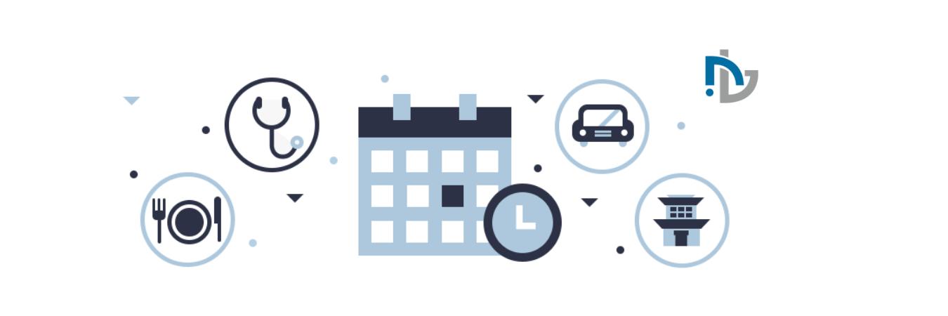 service marketplace feature
