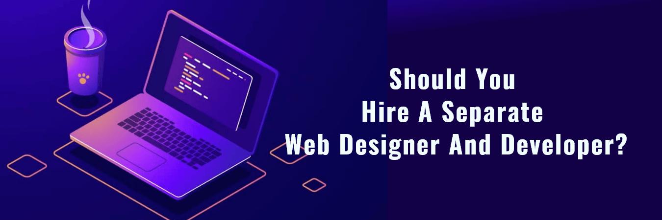 NTC - Hire Developer