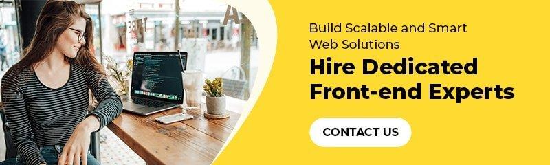 hire-Web-Designer-CTA