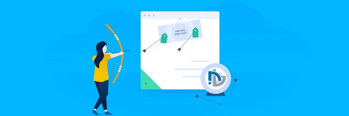 NTC - Price App Development