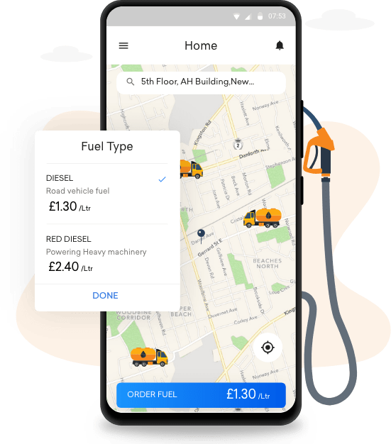 on-demand-fuel-delivery-app-main